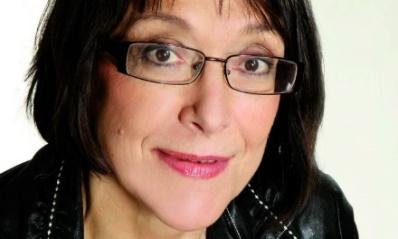Sigrid Engelbrech (MA), Selbstmanagement, Persönlichkeitsentwicklung