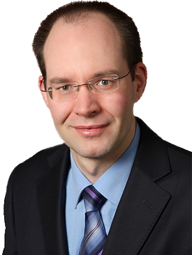 Steffen Doberstein Dipl-Kfm. und Bankkfm., Unternehmensberater, Controlling, Crowdfinanzierug