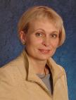 Ilona Orthwein, Unternehmensberaterin