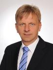 Jens Hagemann, Steuerberater
