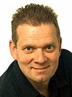 Ulf Mailänder, Referent