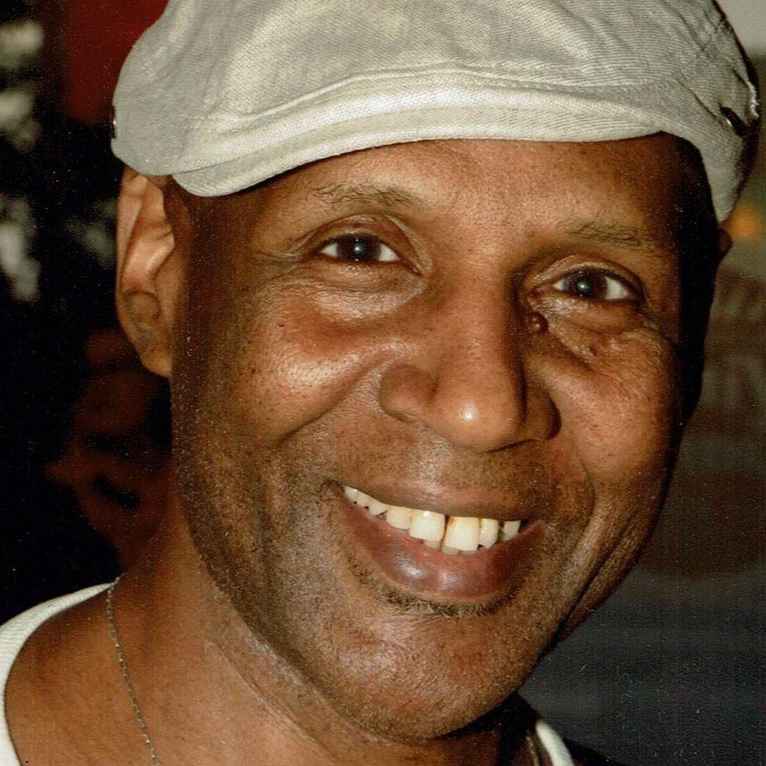 Amadou M. Diallo