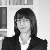 Anna Rehfeld
