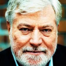 Prof. Dr. Klaus Dieter Müller