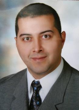 Ertan Akdogan