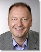 Jörg Eberhard