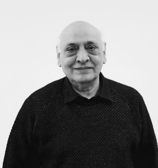 Kemal Roy