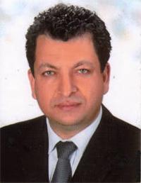 El Hassane Mohsine